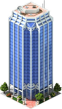 File:Purdy's Wharf Tower.png