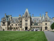 RealWorld Biltmore Estate