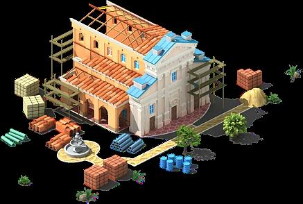 File:Roman Civilization Institute Construction.png