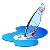 File:Contract Windsurfing.png