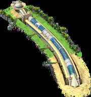 Large Hadron Collider L1