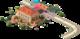 Megapolis Unity Station L1