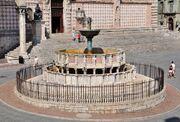 RealWorld Fontana Maggiore
