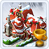 Achievement Lapland Collection