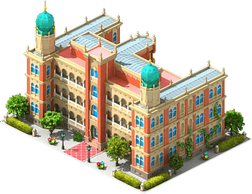 File:Business Island Town Hall L5.png