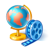 File:Contract International Film Festival (Las Megas).png