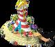 Lighthouse L2