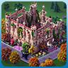 Set Abandoned Castles