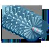 Asset Turbine Blades