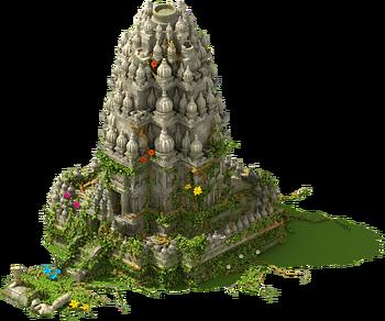 Brahma Temple L2