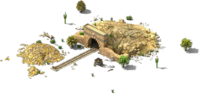 Gold Mine L2