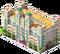 Little Collins Hotel