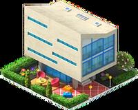 Tecno Haus