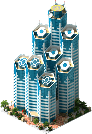 File:Emerald Plaza.png