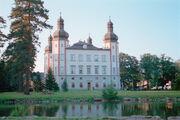 RealWorld Vrchlabi Castle