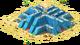Ziggurat L1