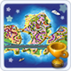 Achievement Coral Islands Owner