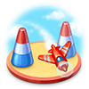 File:Contract Air Racing Championship.png