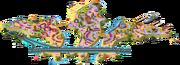 Coral Islands L2