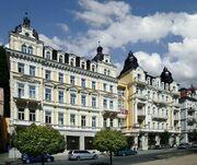 RealWorld Excelsior Hotel