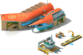 Bulkhead Plant (Research Vessel) L3.png