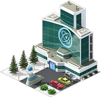 File:Nuclear Research Center (Old).png