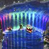 Quest Niagara Falls