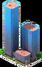 Shenzhen Financial Holdings