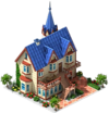 Castlerock Manor