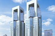 RealWorld Al-Othman Tower