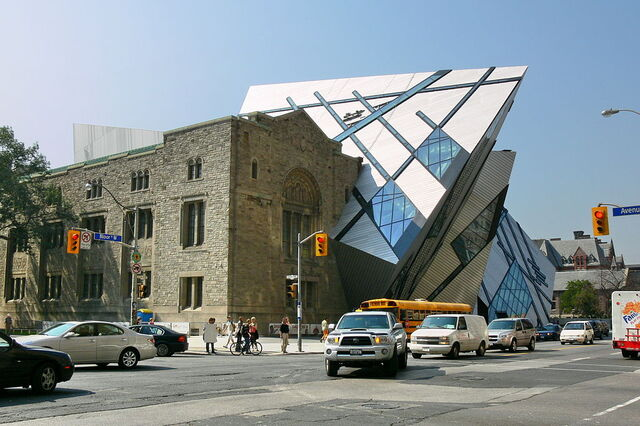 File:RealWorld Royal Ontario Museum.jpg