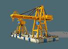 Shipping Wharf L3
