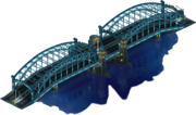 Vega Bridge L1
