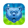 Animals Logo