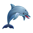 File:Asset Dolphin.png