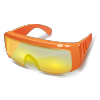 File:Asset Safety Goggles.png