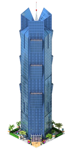 File:Palm Tower.png