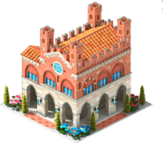 Palazzo Comunale
