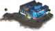 Paraglider Base L3