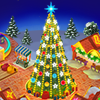 Quest Christmas Square (Snowville)