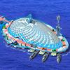 Quest Submersible Launch