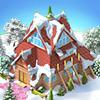 Quest Warm Winter