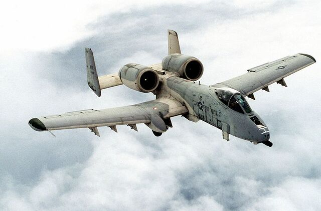 File:RealWorld A-23 Assault Plane.jpg