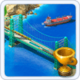 Achievement Expert Railroad Bridge Builder