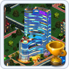 Achievement Worldwide Winner (Macau)