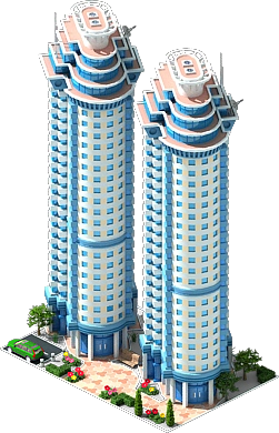File:Building Aurora Residential Complex.png