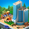 Quest New Residents of Megapolis