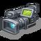 Asset Camera