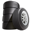 File:Asset Car Tires.png