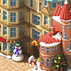 Quest Winter Holidays